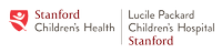 Stanford Children's Health Logo